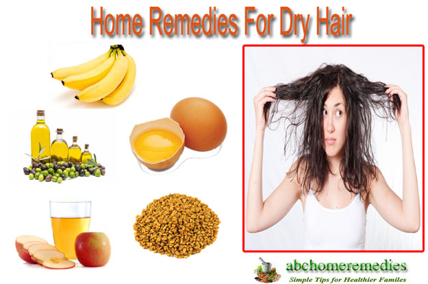 home remedies for hairabchomeremedies