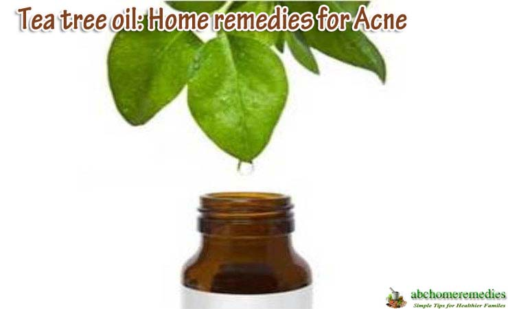 Tea-tree-oil-Home-remedies-for-Acne