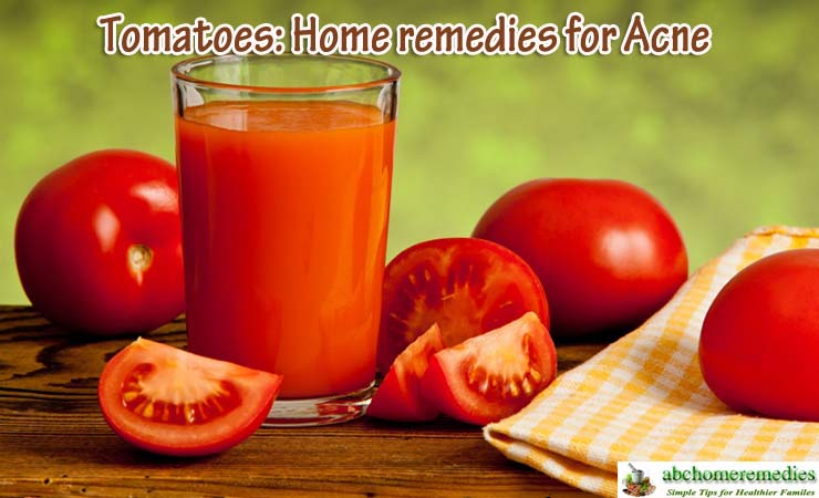Tomatoes-home-remedies-for-acne