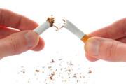 Home remedies Quit Smoking