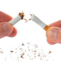 Home remedies Quit Smoking