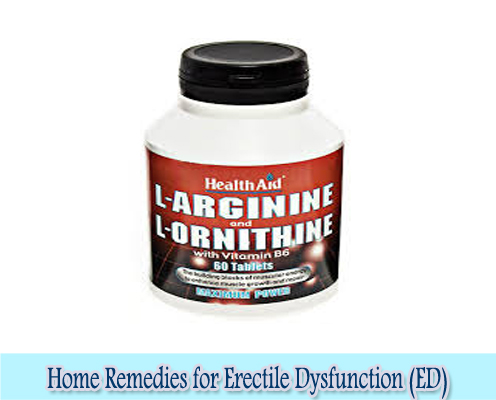 Home Remedies For Erectile Dysfunction (ed. Cloud Computing Reseller Atlanta Fun For Kids. Seo Optimization Company Master Spas Swim Spa. Ace Carpet Cleaning Los Angeles. Streamline Refinance Reviews. Equipment Rental Software Subaru Legacy Turbo. Mortgage Loans In California. Best Investment Banking Firms. Utah Mortgage Loan Corporation
