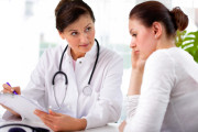 Home remedies for Heavy Menstrual Bleeding