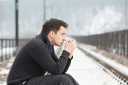 Home remedies for Seasonal affective disorder (SAD)