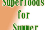 Superfoods-for-Summer-1