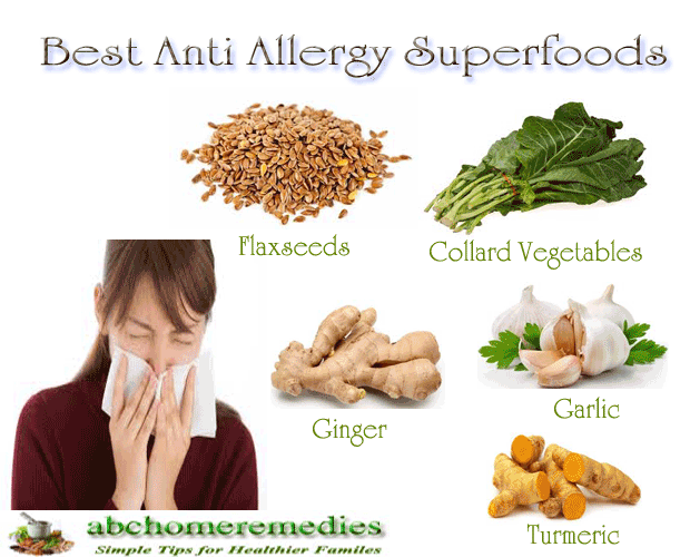 Top-10-Best-Anti-Allergy-Superfoods