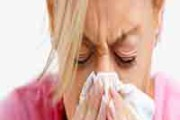 Top 10 Superfoods that Fight the Very Common Cold-1