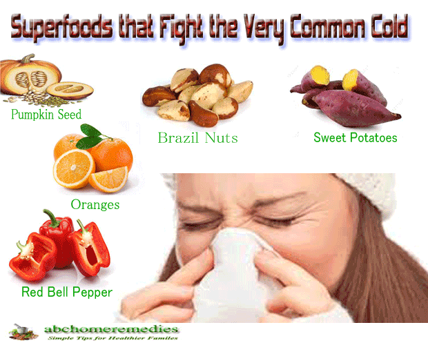 Top-10-Superfoods-that-Fight-the-Very-Common-Cold