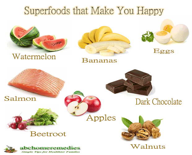 Top-Superfoods-that-Make-You-Happy-1