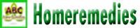abchomeremedies-logo