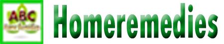 Abchomeremedies